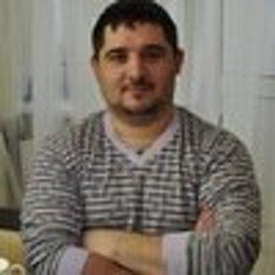 Евгений александрович давыдкин