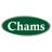 @chams_plc