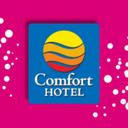 Comfort Hotel Etuna