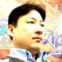 Takuya Aizu | Social Profile