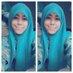 @arieenn_