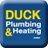 @DuckPlumbing
