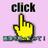 The profile image of click_sitara