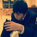 なおき (@0118Bsk) Twitter