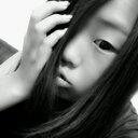 tsukinon. (@0206_tsukino) Twitter