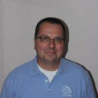 Bill Hartman   Social Profile