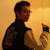 エディ中野   Social Profile