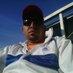 @jfsanchezrojas