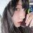 @yukina_hurukawa