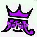 ❤紫王国の王子様❤ (@0114_a) Twitter