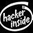 @HackerSpaceJB
