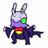 The profile image of akira_gon