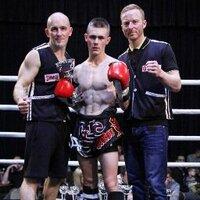 Darren Phillips | Social Profile