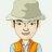 The profile image of aradon_