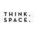 @_ThinkSpace_