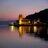 RC Argyll-Isles