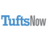 TuftsNow profile