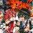 小七bot kosunana_bot のプロフィール画像