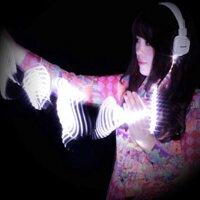 Kanako!sm(カナコイズム) | Social Profile