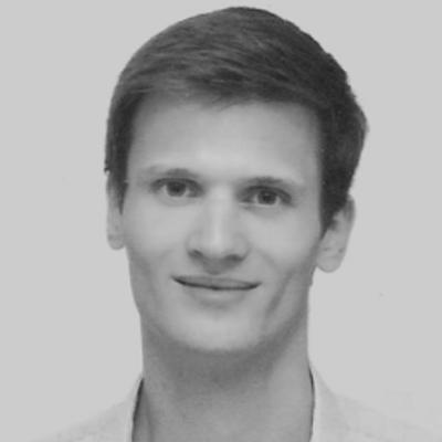 Matej Zadro