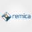 remica_es