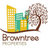 Browntree Properties