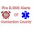 HC_Fire_EMS profile