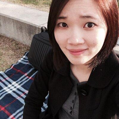 Hyein Yoon | Social Profile
