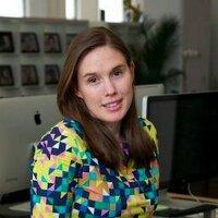 Alison Lindland   Social Profile