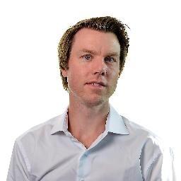 Martin K. Bekkelund Social Profile