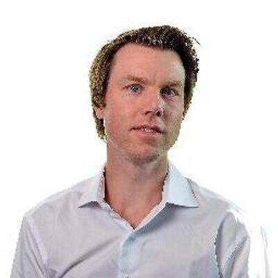 Martin K. Bekkelund | Social Profile