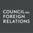 CFR Asia Program