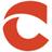 cohodata.com Icon