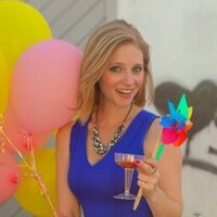 Jessica Garvey | Social Profile