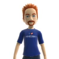 Bobafettjm | Social Profile