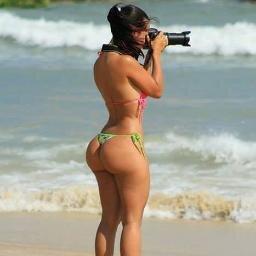 Porno Venezolano's profile