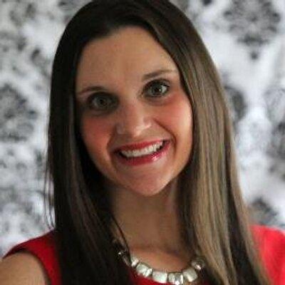 Leslie Pralle Keehn | Social Profile