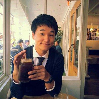 Kim Han | Social Profile