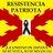 Res_Patriota profile