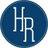 HRSolut profile