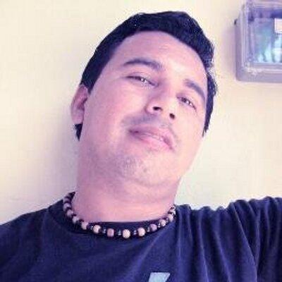 Jeff Lee (FBL)   Social Profile