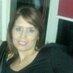 Sibel Akar's Twitter Profile Picture