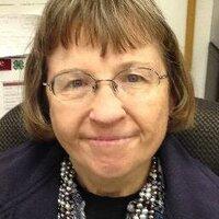 Sue Miller | Social Profile