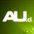 au.cl logo