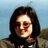 LucianaCiolfi profile