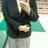 The profile image of satsuki0530