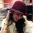 @miss_soosan
