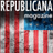 RepublicanaUS profile