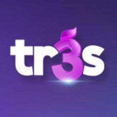 Tr3s | Social Profile