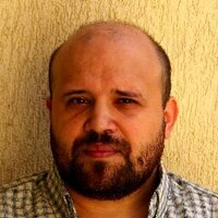 Peter Nikolow | Social Profile
